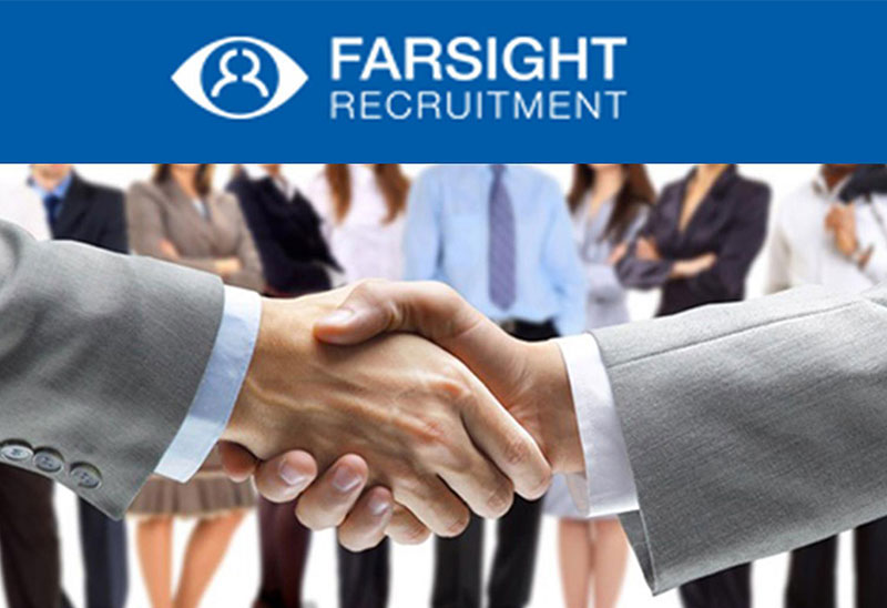 Farsight Recruitment