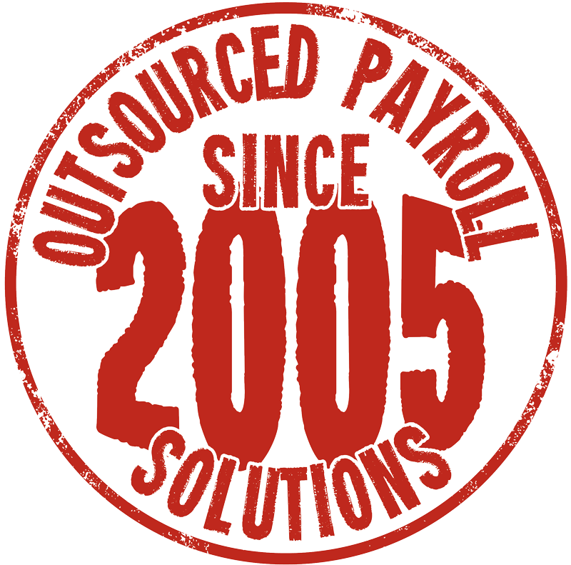 Outsourced Payroll Solutions Since 2005