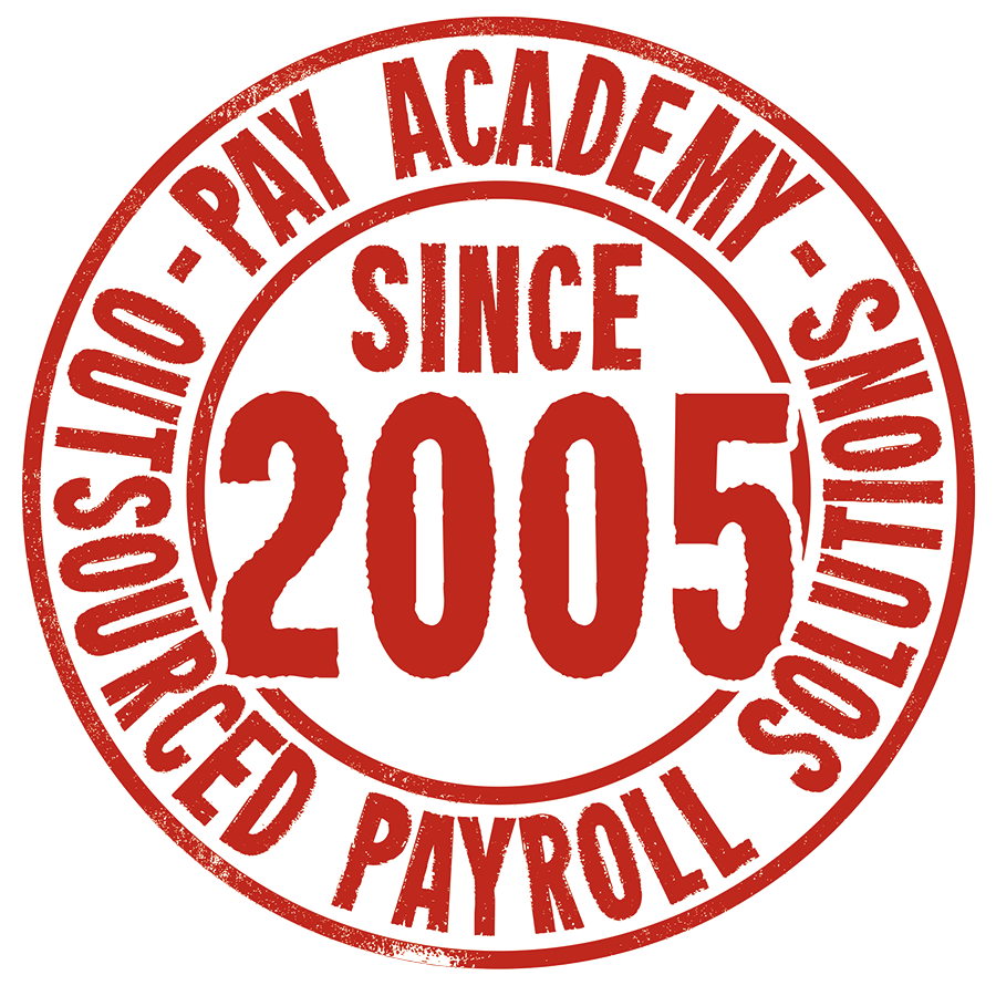 Pay Academy – Outsourced Payroll Solutions since 2005